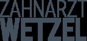 Zahnarzt Wetzel Logo
