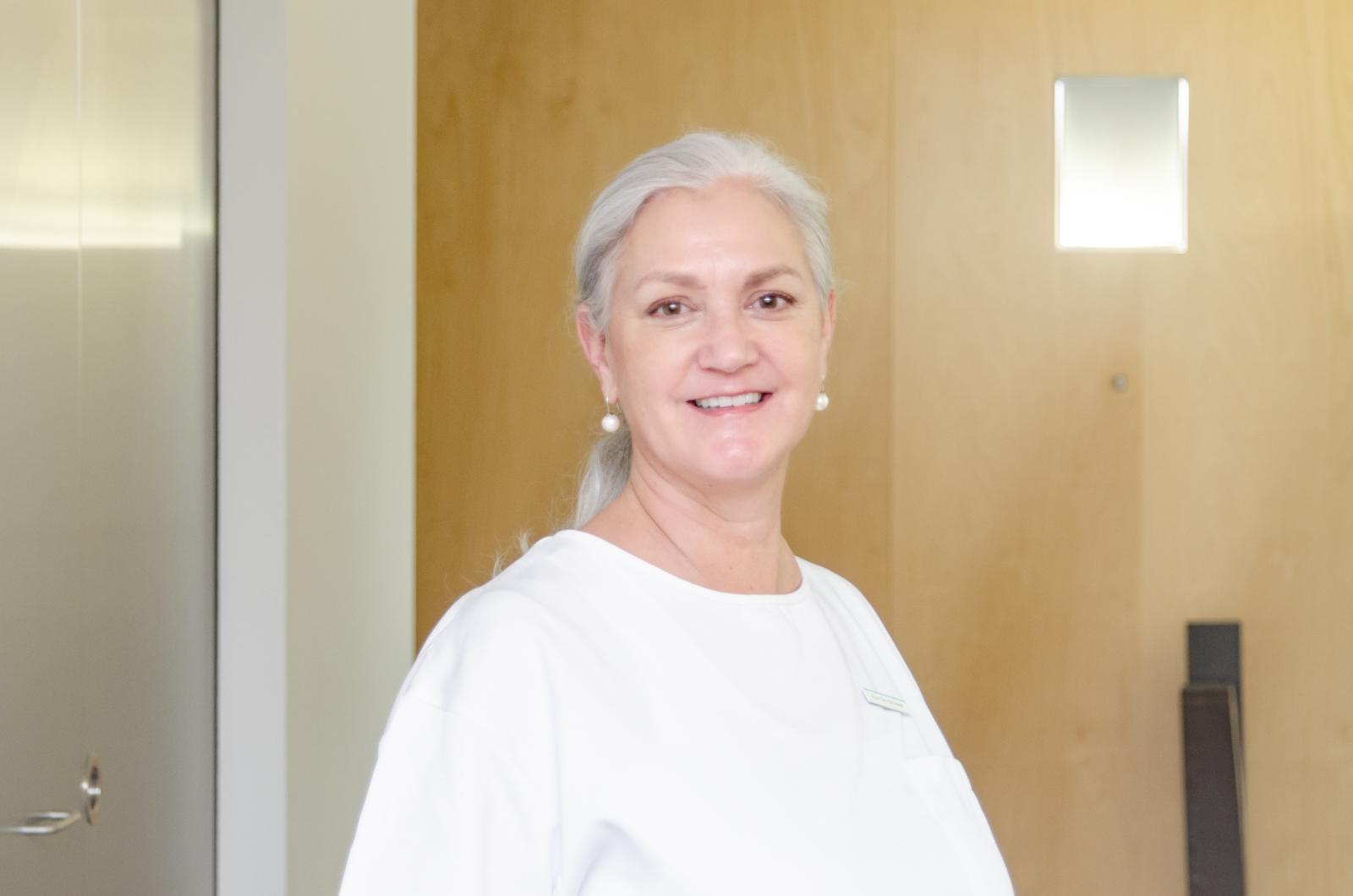 Teri Schwark